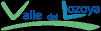Mancomunidad Valle del Lozoya Logo
